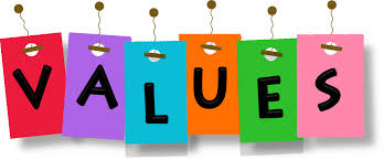imagen Los valores como credencial de tu Employer Branding