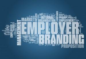 imagen Aterrizando el Employer Branding