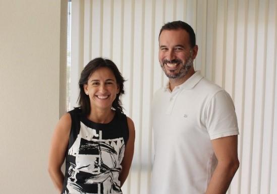 imagen Entrevista a Isabel Bonmatí Directora de Organización y Desarrollo de Personas de Clavei