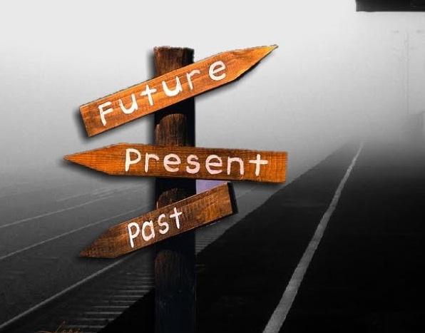 imagen El presente de tu futuro