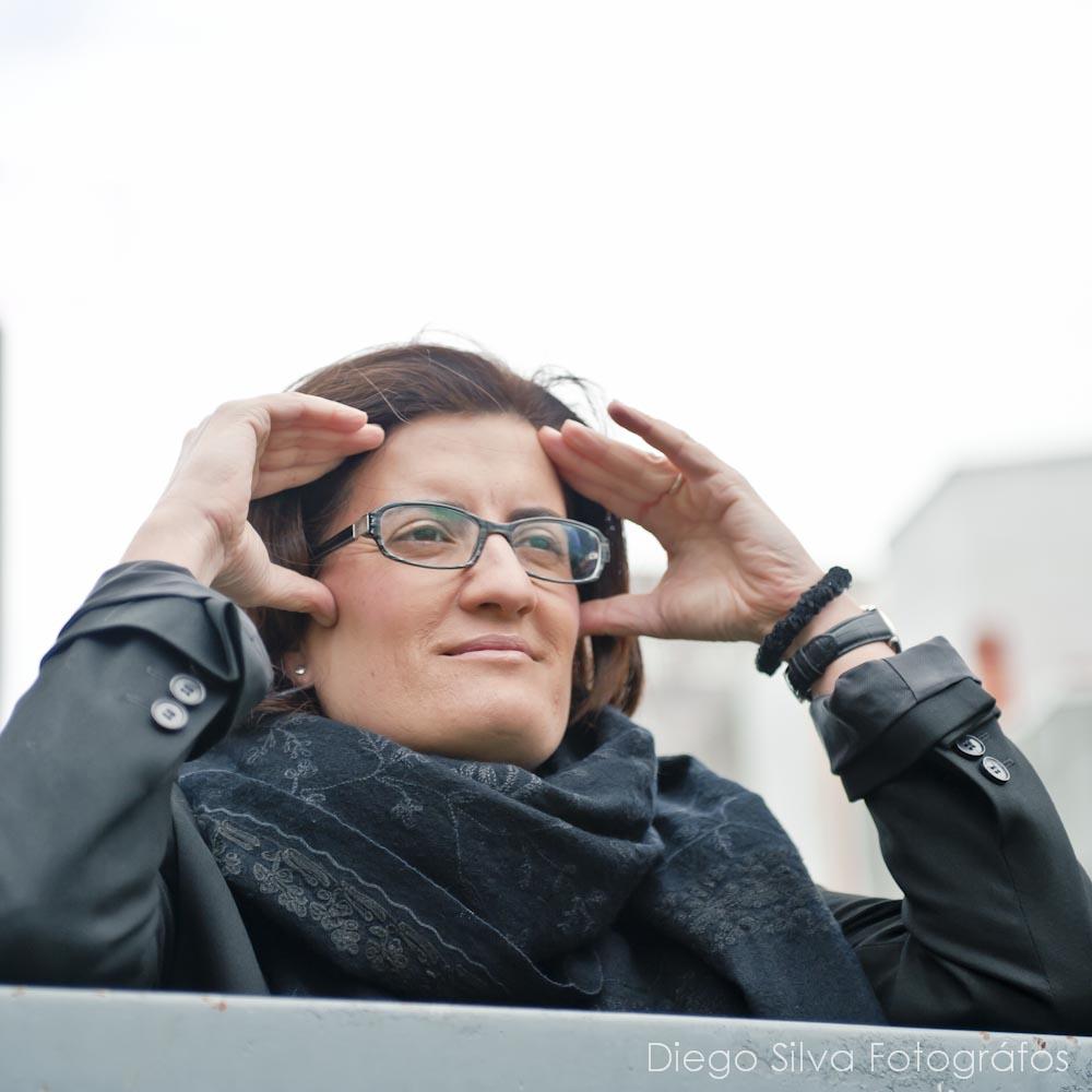 imagen Entrevista a Mirka Plasencia experta en Retail , Marketing, Integración On/Off, Comunicación, Ventas y Desarrollo de Negocio